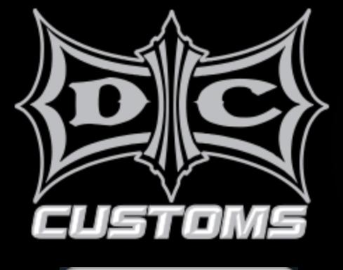 dc-customs