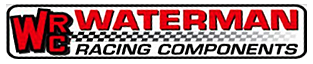 Waterman Racing